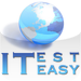 ITestEasy:Microsoft 70-284 Implementing and Managing Microsoft Exchang
