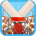 Can't Bat, Can't Bowl - Cricket trivia quiz game