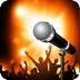 Rap Video Maker HD